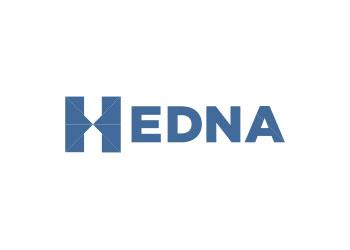 Logo HEDNA