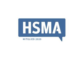 Logo HSMA
