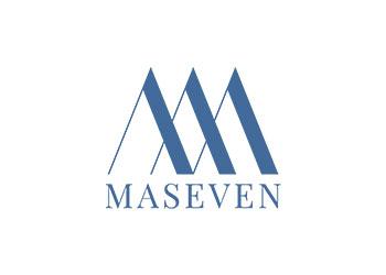Logo MASEVEN