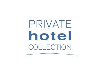 Logo Private Hotel Collection