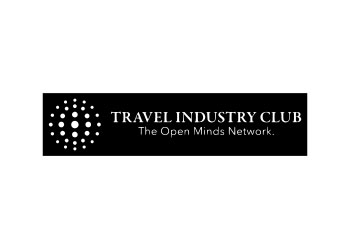 [Translate to Englisch:] Logo Travel Industry Club