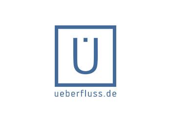 Logo Ueberfluss.de