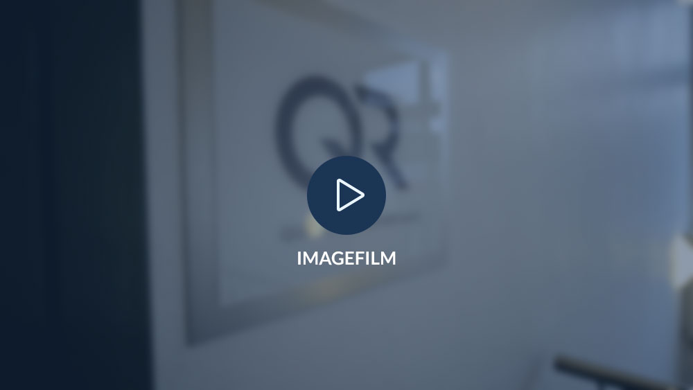 Video Teaser Imagefilm